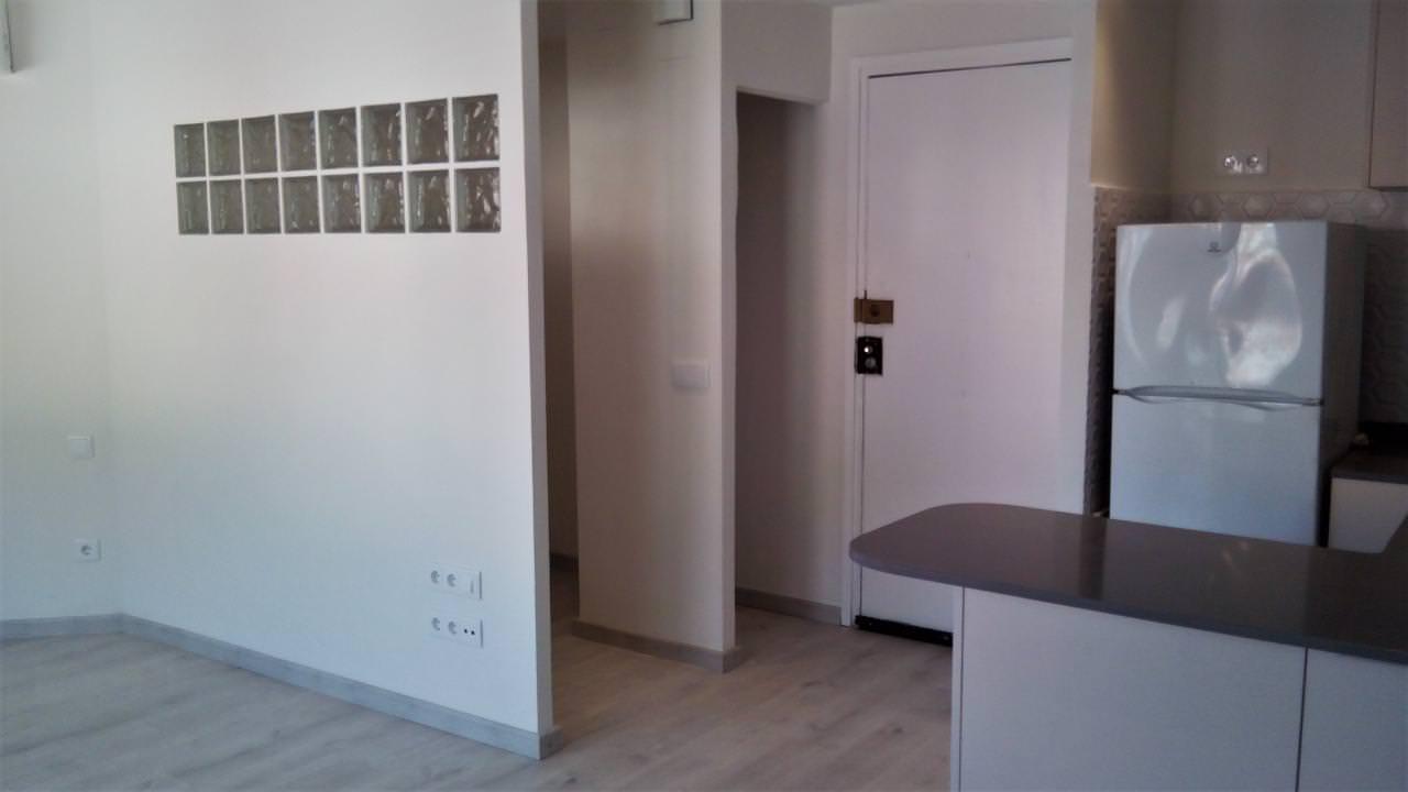 Apartamento Pedrell